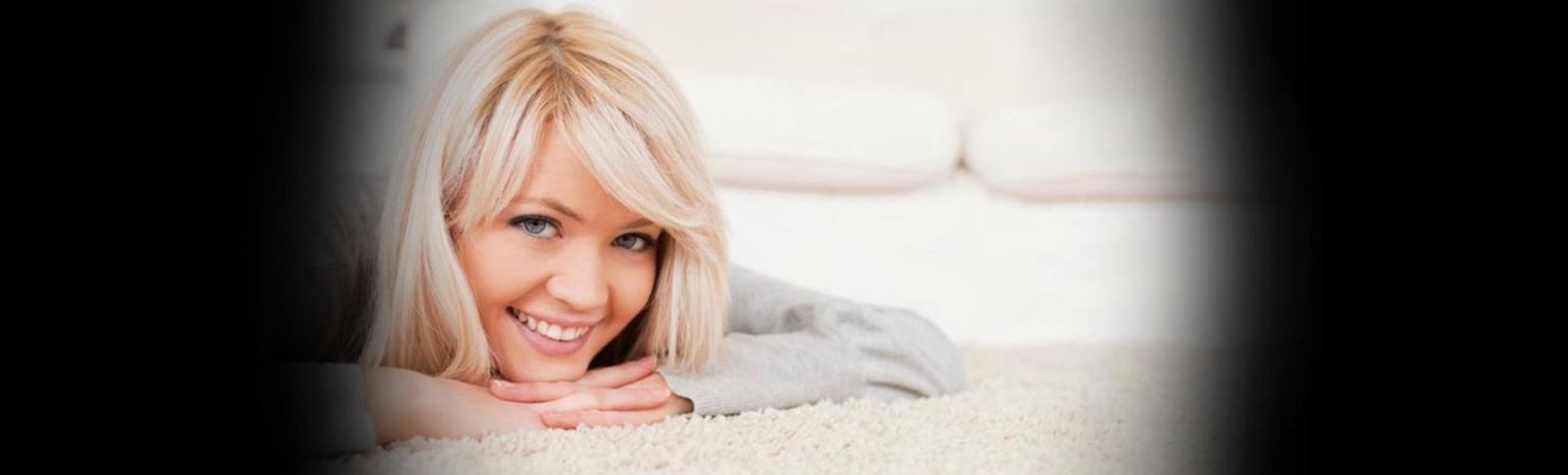 Steam Rollers Carpet Amp Upholstery Cleaners Tamarac Fl